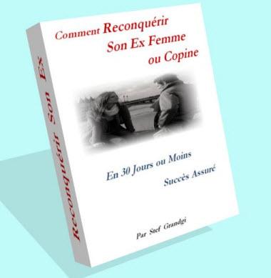 reconquerirmonex_com1
